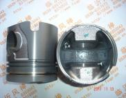 Renault Piston D5010477453 For DCI11 Manufacturer