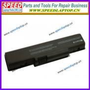 Replacement For Acer Aspire 4220 4230 4310 4315 43 Manufacturer