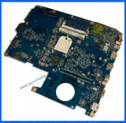 Replacement For Acer Aspire 7535 7735 7738 Amd Mot Manufacturer