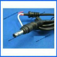 Replacement For DC  Power Cord  Laptop  Power  Plu Manufacturer