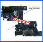 Replacement For Lenovo G Series G550 Motherboard F Manufacturer
