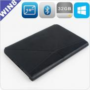 10.1 Inch Windows Tablet Pc Sim Card Slot 2GB/32GB Manufacturer