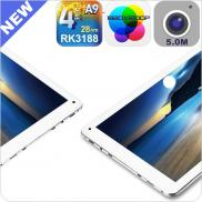 10 Inch Android 4.2 Wacom Tablet With 7500mah RAM  Manufacturer