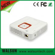 2014 Portable  Mini  Led Android 4.2.2  Projector  Manufacturer