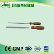 Bone File Osteotribe General Orthopedic Instrument Manufacturer