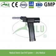 Cannulated Drill Orthopedic Power Drill Manufacturer