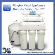 Cheapest Top Sell Countertop Water Filter Manufacturer
