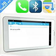 China Manufacturer New Cdma Tablet With Full Funct Manufacturer