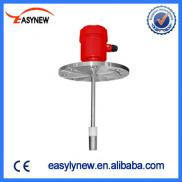 High Stability Level Switch With Level Measuring I Manufacturer