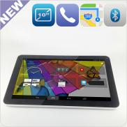 Hot New Product For 2014!Quad Core Android 4.2 Tab Manufacturer