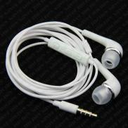 Hot Selling 2013 Wireless  Headset  With Removable Manufacturer