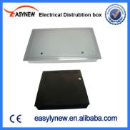 Industrial Electrical  Power Distribution  Box Manufacturer