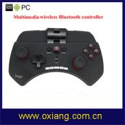 Ipega Wireless Bluetooth Controller For Iphone 5 Manufacturer