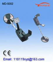Made In China Metal Detector MD 5002 High Quality Manufacturer