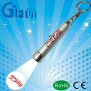 Mini  Projector  Promotion  Led  Logo Torch Manufacturer