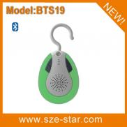 New Designed Waterproof Wireless Bluetooth  Mini S Manufacturer