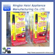 Non-Toxic Plastic Scratch Remover Manufacturer