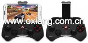 Pc Twin Usb Vibration Gamepad Manufacturer