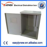 Power /electricity  Distribution  Box Manufacturer