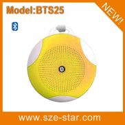 Quality Products Bluetooth  Mp3 Player  With Built Manufacturer