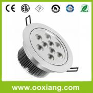 Smart  Home  Intelligent  LED  Ceiling  Light  Bri Manufacturer