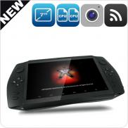 Stouch R-708 7 Inch Android 4.2 1080P HDMI Game Pa Manufacturer