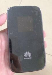 Unlocked  4G  LTE HuaWei E589,100M LTE Wireless  R Manufacturer