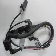 Customized Auto/car  ABS  Speed  Sensor  Or  ABS   Manufacturer