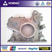 ISDe Front Gear Housing Cover 4930847 Manufacturer