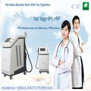 China  Manufacturer Multifunctional Beauty Machin Manufacturer