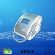 E-light Ipl Rf Nd Yag  Laser  Multifunctional Beau Manufacturer