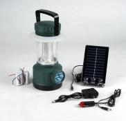 Solar  Camping  Emergency  Light  Manufacturer