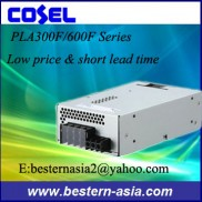 Cosel Pla600F-15 AC DC Single Output Switching Power Supply