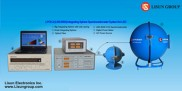 Optical Processing & Testing Equipments