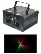 Stage Laser Light,Laser Show,Quaternity Laser