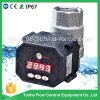 """1/2"""",3/4"""",1"""" inch electric motorized stainless steel control water valve with timer"""