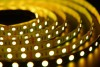 120  Leds SMD3528  Non-Waterproof  LED Strip  Line Manufacturer