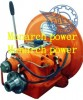 16A Marine  Transmission Gearboxes Manufacturer