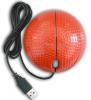 Basketball Optical Mouse (M029) Manufacturer