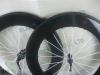 Bicycle Wheel Manufacturer