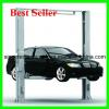 CE Approved Two Post Car Lift (2SLC5.0-2) Manufacturer