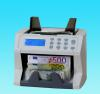 Euro Value Counter (JBC-90EURO) Manufacturer