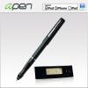 Stylus Pen for iPhone with E-Signature and Photo S Manufacturer
