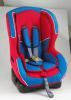 Baby Car Seat (TBY-01) Manufacturer