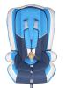 Baby Car Seat (TBY-04) Manufacturer