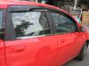 Chevrolet Accessories: Window Trims for AVEO Manufacturer