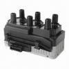 Ignition Coil, Suitable for VW, Bosch and OEM No W Manufacturer