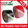 Non Adhesive PE Police Tape Manufacturer