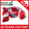 PE Safety Caution Tape (YST-WT-007) Manufacturer
