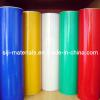 Reflective Film for Solvent Digital Printing (RA30 Manufacturer